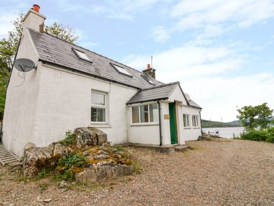 Photo for House On The Slip, BROADFORD