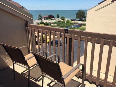 Photo for *** NEW LISTING *** Shores #29: 1 BR sleeps 4