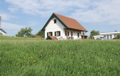 Photo for 1 bedroom accommodation in Steingraben