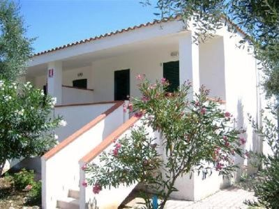 Photo for 2BR Farmhouse Vacation Rental in Vieste