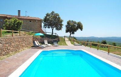 Casa Benó is a fully restored 12 pers.holiday home