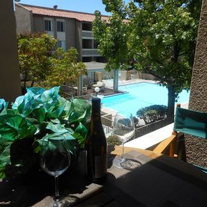 Photo for (New listing) Luxury 1 BR with A/C Close to Bay & Ocean!