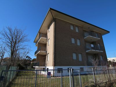 Photo for Nice holiday home close to sea front, in Rosolina Mare, near Venice.