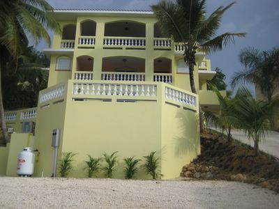 Photo for Luxury in Rincon with pool!