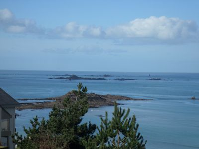 Photo for Ideal holidays within a framework of excellence, 2 steps from the sea and the beach