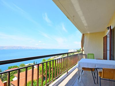 Photo for Apartments Ivanka (67921-A2) - Senj