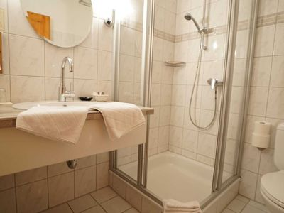 Photo for Hotel Vacation Rental in Nordstrand