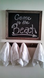 Photo for RATE DROP/LIMITED TIME/ALL SEASONS! GORGEOUS GULFFRONT CONDO! GREAT AMENITIES!!