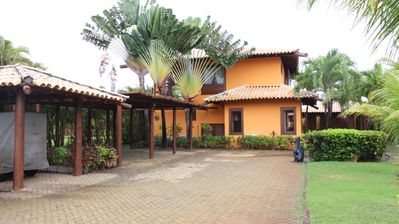 Photo for House in Costa de Sauipe