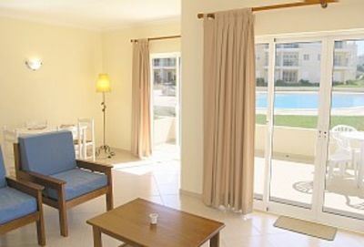 Photo for Beautiful ground floor 2 BR holiday rentals near coast shoreline with WI-FI
