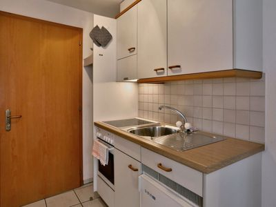 Photo for Apartment in the center of Grindelwald with Lift, Parking, Internet (44217)