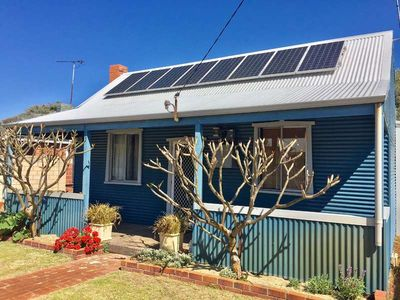 Photo for Busselton Beach Hut is the perfect budget beach holiday house