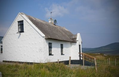 Photo for Cottage 136 - Oughterard