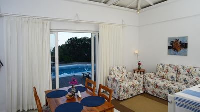 Photo for 2 Bedroom 2 Bathroom For 5 Person Pool Secluded Villa