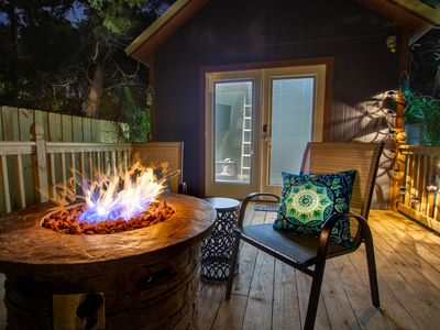 Photo for The Surf Shed - Unique Luxury stay