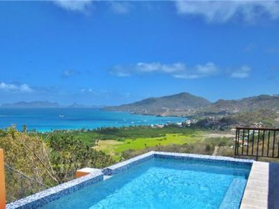 Photo for Butterfly Villa - Carriacou