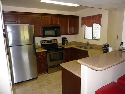 Photo for February Special Rate for Condo with Mountain View In The Catalina Foothills