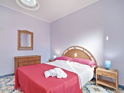 Photo for Vacation home Villino Amalia in Gallipoli - 4 persons, 2 bedrooms