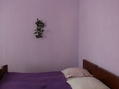 Photo for Holiday Home Ekaterine