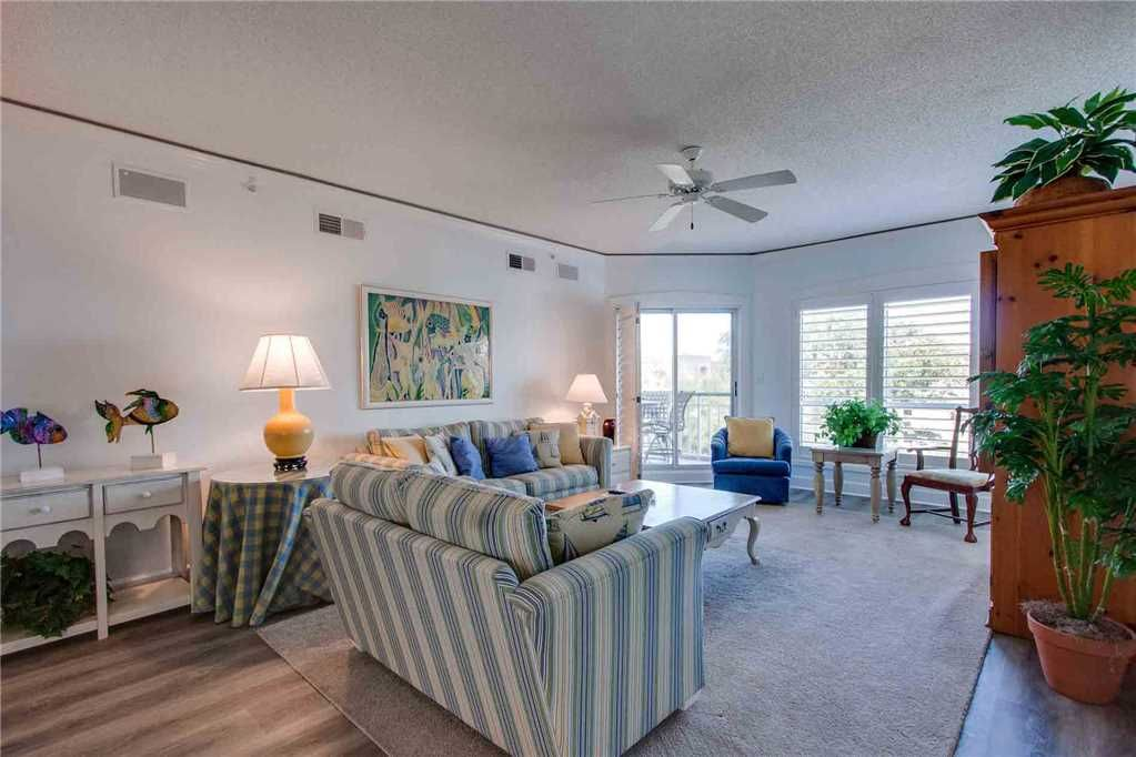 Beautiful Oceanfront 2 Bedroom Windsor Court Villa Hilton Head South Carolina Island Area