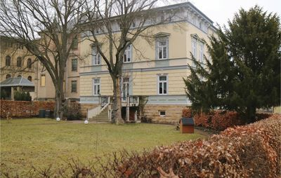 Photo for 1 bedroom accommodation in Gotha