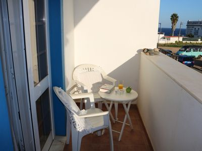 Photo for Modern and comfortable home for 2-4 pax in Sagres center, 300m from the beaches