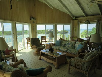 Photo for House-2-4 bedrooms 3 baths, Sleep 2-8 person with Amazing views.