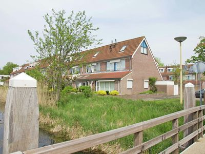Photo for Comfortable Holiday Home in Castricum near Sea
