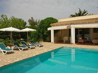 Photo for Chalet Playa Muro in Can Picafort