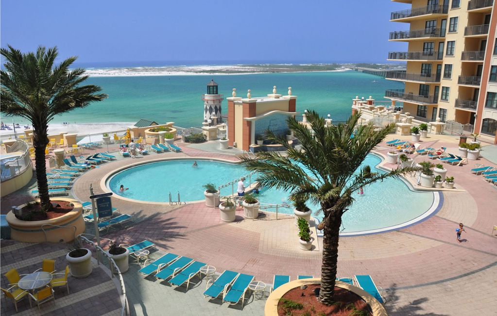 Room Rent In Florida Usa