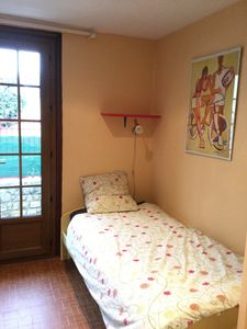 Photo for 5 Minute Walk To INSEAD - Fontainebleau Studio To Rent For A Single Student