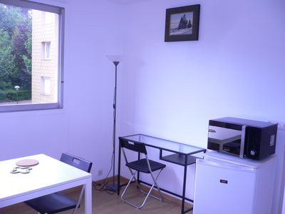 Photo for New apartment - furnished and furnished