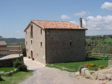 country holiday home - 9 rooms - 10/14 persons