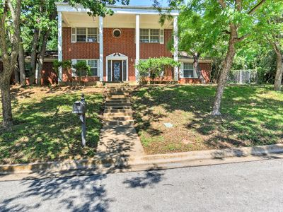 Photo for Bedford House w/Backyard - 16 Miles to Fort Worth