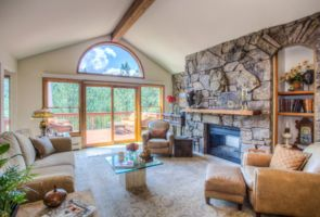 Photo for 4BR House Vacation Rental in Pine, Colorado