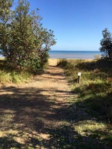 Photo for 3BR House Vacation Rental in Coronet Bay, VIC