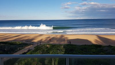 Photo for Surfenity - Narrabeen Beach