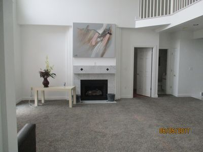 Photo for Lovelly 5 Bedroom Nevillewood Home