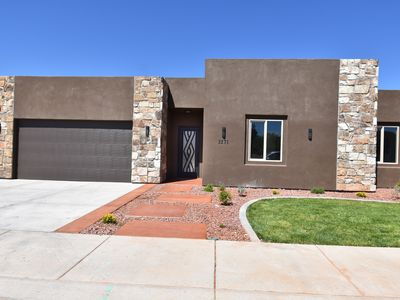 Photo for New Amazing Home Near Sand Hollow