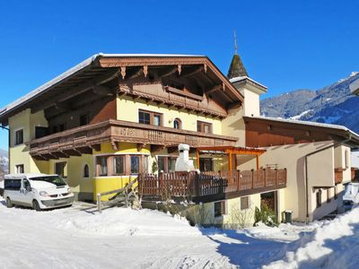Photo for Apartment Haus Yasmin (MHO159) in Mayrhofen - 10 persons, 5 bedrooms