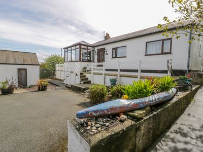 Photo for Rumson House, TREARDDUR BAY