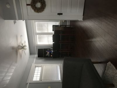 Photo for Rent Home for National Championship
