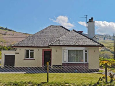 Photo for 3 bedroom accommodation in Blairninich, nr, Strathpeffer
