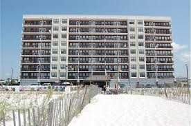 Photo for Great Location ~ Island Winds East 111 ~ 3 Bedroom ~ Gulf Views