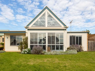 Photo for 3BR Townhome Vacation Rental in San Remo, VIC