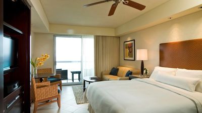 Photo for A Vacation to Remember - Westin Lagunamar Studio (400SqFt), OCEAN VIEW