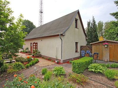 Photo for Holiday home VORP 2871 - Holiday home Eggesin VORP 2871