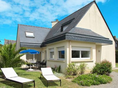 Photo for Vacation home (CED229) in Cléder - 6 persons, 3 bedrooms