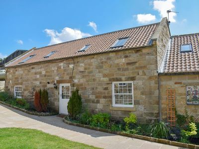 Photo for 5BR House Vacation Rental in Hinderwell, near Staithes