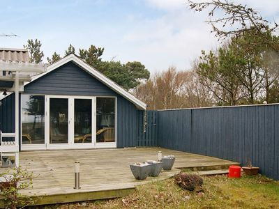 Photo for 4 person holiday home in Hurup Thy